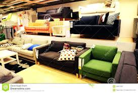 Furniture Stores Charlotte Nc South Blvd Es Leather Sofa Store Nyc