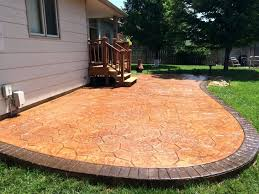 patio pavers lowes. Pavers Backyard Patio Can Transform Your For Lowes