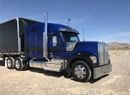 kenworth trucks the world s best ® kenworth w990