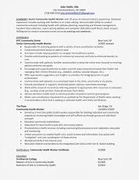Clinical Research Coordinator Resume Sample Clinical Research Manager Sample Resume Luxury Research Coordinator 12