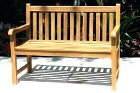 protecting teak garden furniture repair outdoor cleaning mildew oil for gorgeous refinishing