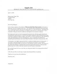 sample cover letter for it position survey cover letters waitress sperson cover letter resume cover letter s manager resume cover letter s associate resume cover letter
