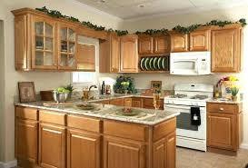 Kitchen Island Dubai Kitchen Setup Ideas Cool Design Lovable Kitchen
