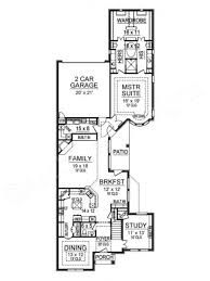 castle pines house plan home plans by archival designs House Plans Elevations Search castle pines house plan castle pines house plan first floor elevation archival designs Ranch House Plans Elevation