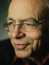 peter singer essay peter singer essay peter singer on speciesism and animal liberation and