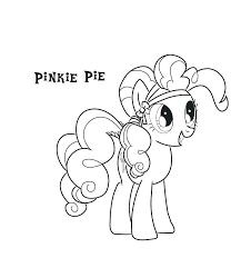 pinkie pie coloring page pinkie pie coloring pages pie coloring pages pinkie pie coloring pages stunning my little pony pinkie mlp pinkie pie coloring pages