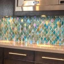 glass floor tiles. Tropical Series Glass Floor Tiles