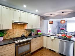Kitchen Decorating Kitchen Decor Ideas Pictures Red Kitchen Decor Never Goes Out Of