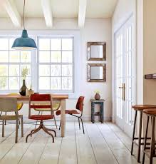 Small Picture Furniture Agreeable Rustic Mismatched Dining Chairs Best Table