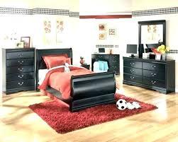 under bed rug rug under bed rugs for under bed rugs for under bed rug under under bed rug