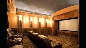 home theatre lighting design. Home Theater Wall Sconce Lighting Design Theatre  Ideas Cosy S