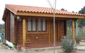 Hágalo Usted Mismo  ¿Cómo Hacer Una Casa De MuñecasHacer Casita De Madera