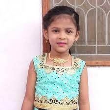 Aruna Vempati - YouTube