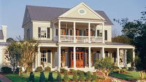 4 Bedroom Cape Cod House Plans Exterior Decoration Simple Decorating Design