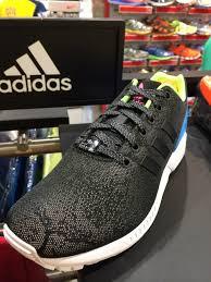 torsion zx flux. adidas zx flux torsion iibsb5335 #
