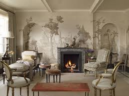 Wall Covering For Living Room Pretty Design Wall Covering Ideas For Living Room 4 Modern