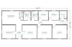 Small Business Office Floor Plans Plan Layout Google Search Office Floor Plan Maker