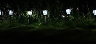 hanging solar patio lights. Outdoor:Solar Yard Lights Outside Solar Patio Landscape Lighting Best Hanging