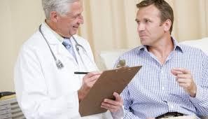 Imagini pentru cancer prostata