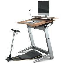 rolling standing desk um size of computer desk desktop computer desk computer desk computer desk rolling rolling standing desk