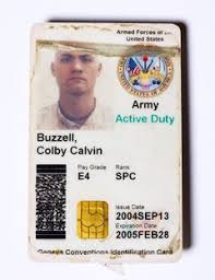 - Recall To Iraq War Returning Army