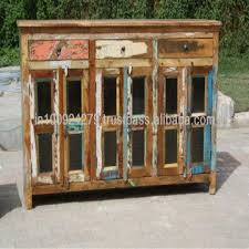 vintage wooden furniture. perfect wooden india vintage recycle wood furniture and wooden