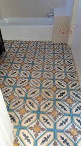 Moroccan Bathroom Tile Moroccan Tile Bathroom Partidoimaginariocom