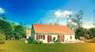 maison individuelle ce qu il faut