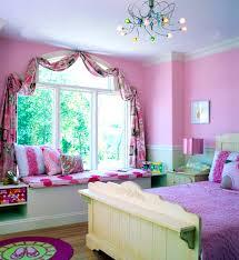 Pretty Bedroom Accessories Really Pretty Rooms
