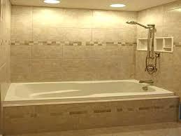 best tile for shower walls interior best tile for shower walls amazing bathroom design ideas tiling best tile for shower walls