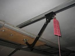 chamberlain garage door opener problemsCraftsman Garage Door Opener Problems And Liftmaster Garage Door