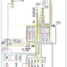 auto wiring schematic new sprint car wiring diagram z3 wiring auto wiring schematic new sprint car wiring diagram z3 wiring library diagram