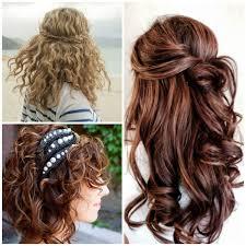 """Résultat de recherche d'images pour """"crolles cheveux"""""""