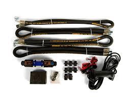 imax winch wiring diagram 12v schematics wiring diagram imax winch wiring diagram 12v wiring diagrams winch relay wiring diagram home winchmax imax winch wiring