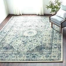 grey rugs 8x10 rug evoke vintage oriental grey ivory distressed rug gray jute rug rug grey grey rugs 8x10