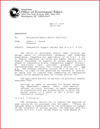 Format Of Certificate Of Good Moral Character Sample Certificate Of