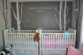 baby room ideas for twins. Twin Baby Room Ideas Best 25 Nurseries On Pinterest For Twins