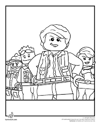 Small Picture Lego Coloring Pages Lego Clutch Powers Coloring Page Cartoon Jr