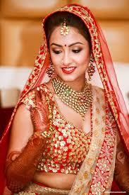 shalini singh makeup artist