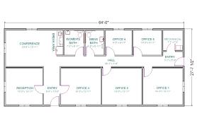 office floor plan design. small office floor plan samples design