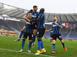 Timesoccer helps you discover publicly available material throughout the internet and as a search engine does not host or upload this material and is not responsible for it. Preview Inter Milan Vs Juventus Prediction Team News Lineups Sports Mole