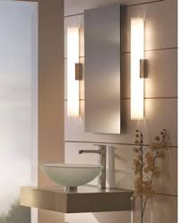 best bathroom vanities. Bathroom Vanity Lighting Design How To Light A Throughout Best Vanities