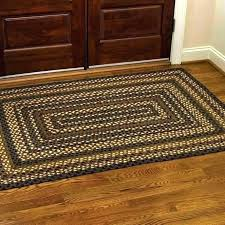 woven kitchen rug oval braided area rugs for washable kitchen rug small throw oval braided area rugs woven kitchen rugs washable