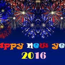 happy new year 2015 wallpaper free download. Modren Happy Happy New Year 2016 Wallpaper Free Download Throughout 2015 Free Download 1