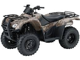 2013 honda 420 rancher 4x4 wiring diagram 2013 wiring diagrams similiar honda rancher 420 models keywords