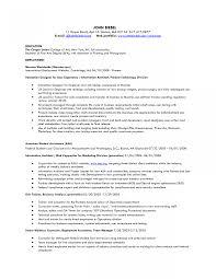 Resume For Painter Job Painter Resume Template Sample Artist Stibera Resumes Product 2