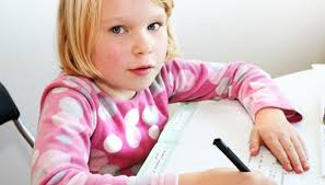how to teach third graders how to write an essay synonym third graders need to be able to write logical coherent essays