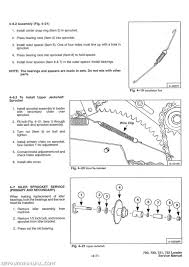 bobcat 700 720 721 722 skid steer service manual Bobcat Skid Steer Hydraulic Diagram Bobcat Skid Steer Hydraulic Diagram #52 bobcat skid steer hydraulic schematic