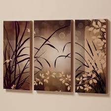 on cheap wall art canvas sets with best 15 of cheap wall art canvas sets