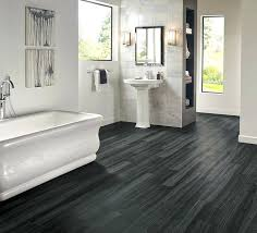 bathroom floors vinyl best luxury vinyl flooring images on luxury vinyl bathroom flooring vinyl tiles x